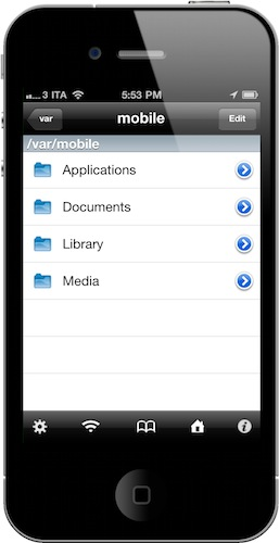 My 20 Must-Have Cydia Apps & Tweaks for iPhone MacStories